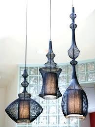 simple black chandelier simple black chandelier simple black chandelier simple black iron chandelier simple black metal