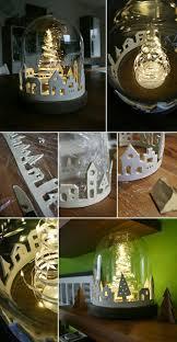 Cloche Design Ideas Christmas Cloche Decorating Ideas Cloche Decor Ideas Diy