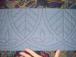 hand quilting | Zippy Quilts & big stitch quilting Adamdwight.com