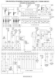 2000 chevy s10 wiring diagram floralfrocks 2001 chevy s10 wiring diagram at 98 S10 Wiring Schematic