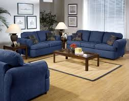 navy blue furniture living room. Plain Living Gorgeous Navy Blue Living Room Furniture 29 On R