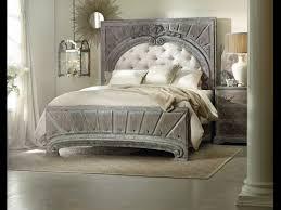 True Vintage Bedroom Collection 5701 by Hooker Furniture