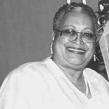 Erma Smith Obituary (2018 - 2018) - The Commercial Appeal