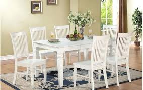 full size of extending oak dining table and chairs argos good kitchen white looking set room