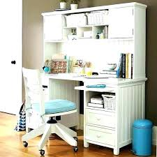 White Desk For Girls Room Teenage Desks For Bedrooms White Desk For ...