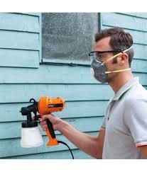 telebrands paint and spray elite
