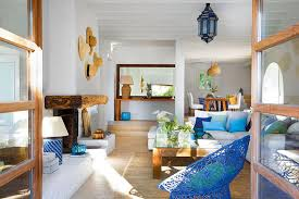awesome mediterranean style decorating ideas 16 in trends design