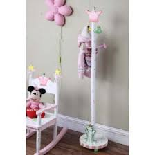 Baby Coat Rack Kids Coat Racks Clothing Trees Rosenberry Rooms 1