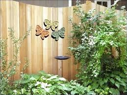 garden wall art exterior wall decoration ideas great garden wall decor ideas decorations outdoor decoration art