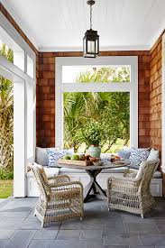 Patio Designs Pictures Uk 35 Best Patio And Porch Design Ideas Decorating Your