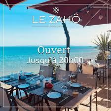 Zhao, saveur 100% xi'an, style 100% chinese. Le Zaho Vous Accueille Tous Les Jours De 12h A 20h