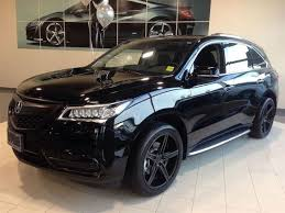 2018 acura mdx. wonderful acura 2015acuramdx15802461smjpg 640480 pixels  autos pinterest car  photos and cars for 2018 acura mdx