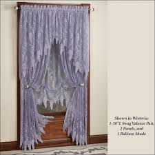 um size of furniture wonderful jcpenney curtains clearance jcpenney curtains window treatments jcpenney grommet curtains