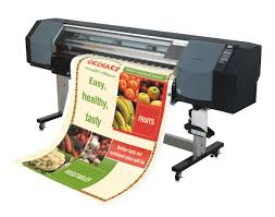 Printinggood uk offers online posters printing services in uk and europe we offer a1, a2 and a0 posters printing, posters printing cheap. Poster Printing San Diego Scientific Poster Printing Foam Board Large Poster Printing Business Services Free Shiping