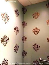 painting wall stencil wall stencils for painting stencil design for wall painting bedroom stencil ideas wall painting wall stencil
