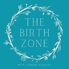 The Birth Zone