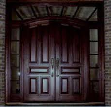 double front door with sidelights. Classic Style PlastPro Smooth Fiberglass Double Entry Doors With Sidelights. Model DRS61 Metropolis Glass | Pinterest Front Door Sidelights E