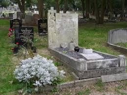 Eternal Light Cemetery Hours File Chingford Mount Cemetery 13 Jpg Wikimedia Commons