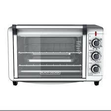 6 slice convection toaster oven 6 slice convection toaster oven silver kitchen appliance oster 6 slice