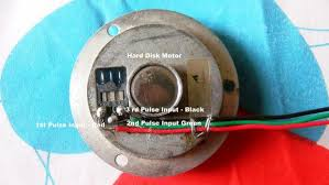 run hdd spindle motor using ic 555 4017 l293d harddiskmotor jpg