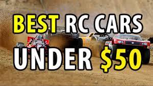 Rc Shock Oil Comparison Chart Best Rc Cars Under 300 Holidays 2019 Comparison Table