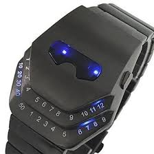 buy next mens peculiar cool gadgets interesting amazing snake head buy next mens peculiar cool gadgets interesting amazing snake head design blue led watches stainless steel strap wth8021 in cheap price on alibaba com