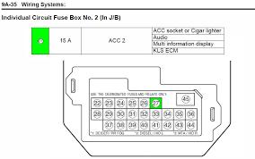 suzuki swift fuse box radio suzuki wiring diagrams online