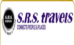 srs travels in madiwala bangalore
