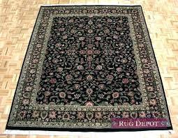 home depot area rugs beautiful rug hand knotted specials carpets home depot carpets home