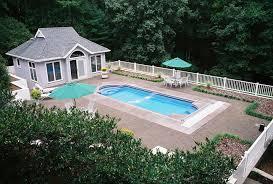 Square Swimming Pool Designs Impressive Decorating Design