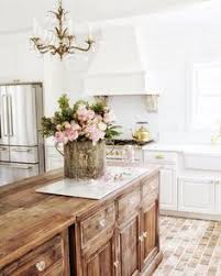 13521 Best K I T C H E N images in 2019 | Kitchen decor, Kitchen ...