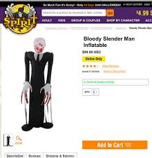 wisconsin community outraged over of slender man costume where teen was bed