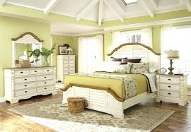 big rugs for bedrooms – ahmedibrahim.info