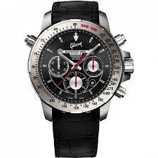 mens watches designer watches luxury peter jackson mens watches