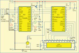 circuit diagram calculator circuit database wiring diagram circuit diagram calculator circuit database wiring diagram images