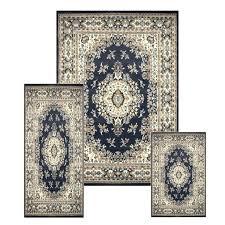 4 piece rug sets 4 piece area rug sets 4 rug sets 4 piece area rug