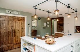 interesting track lighting kitchen net ideas. Kitchen : Amazing Track Lighting Ideas With White Interesting Net T