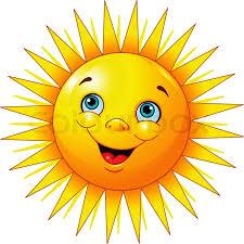 Znalezione obrazy dla zapytania gify słońce
