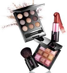 mark avon makeupavon cosmetics collezione makeup mark influencer e fashion