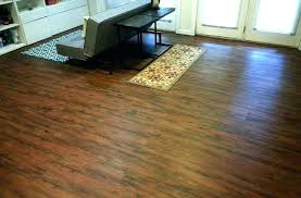lvt flooring costco. Lvt Flooring Costco Vinyl Tile Or Plus Cost For Installed Reviews Interlocking Plank