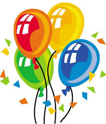 Clip Are Free Birthday Happy Birthday Clip Art Free Free Clipart Images