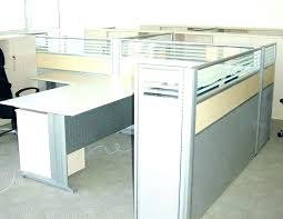 ikea office dividers. Office Dividers Ikea Captivating Panels D Inside Design . X