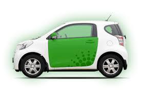 Compare Cheap Car Insurance Quotes at Gocompare.com™