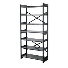 home depot storage racks large size of duty shelving system heavy duty shelving home depot metal