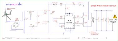 small wind turbine wiring schematic all wiring diagram collection of wind turbine charge controller circuit diagram wiring small electric motor wiring small wind turbine wiring schematic