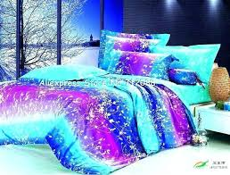 blue and purple bedroom blue and purple quilt blue and purple bedroom best purple bedding sets