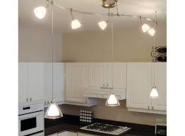 lighting modern