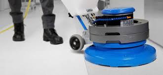 centaur floor machines floor cleaning