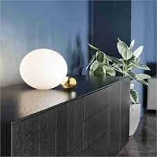 fun funky lighting. Cool Fun Table Lamp Funky Lighting Style Copycat By Flo Game Topic Tenni  For Adult Tabletop Fun Funky Lighting