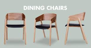dining chairs on sale melbourne. dining chairs on sale melbourne r